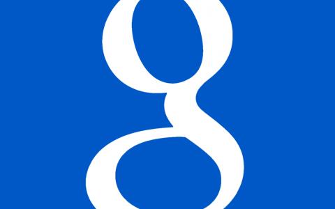 Bekeményít a Google: vége az androidos kuplerájnak