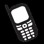 Telefonszámunk