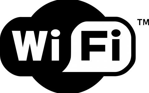 Internetmegosztás? Wifi router?